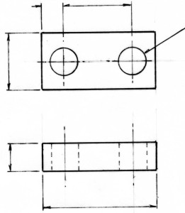 A4-1353 DRAWING