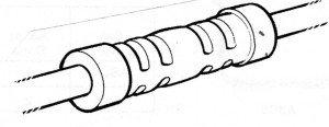 CRIMP SLEEVE DRAWING