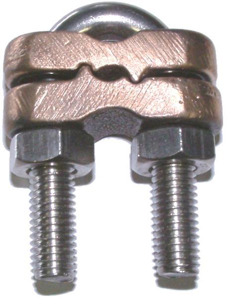 ECA1508