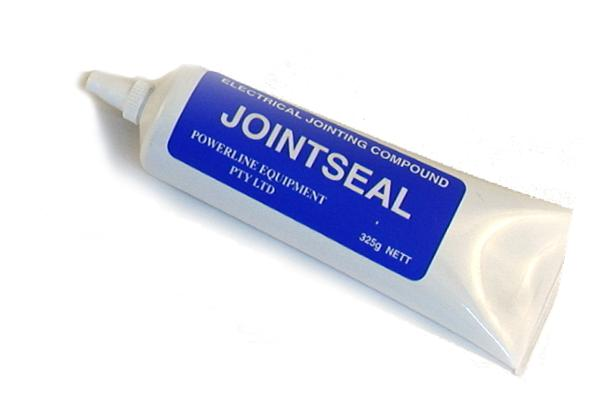 JOINTSEAL